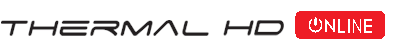 thermal-hd-online-logo